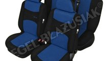 Huse scaune auto Sport Line Super Marime L, AirBag...