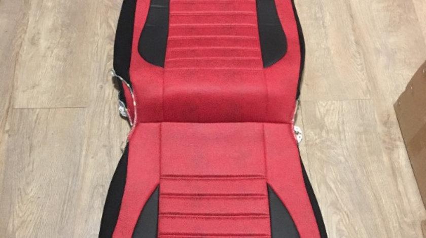 Huse scaune DAF
