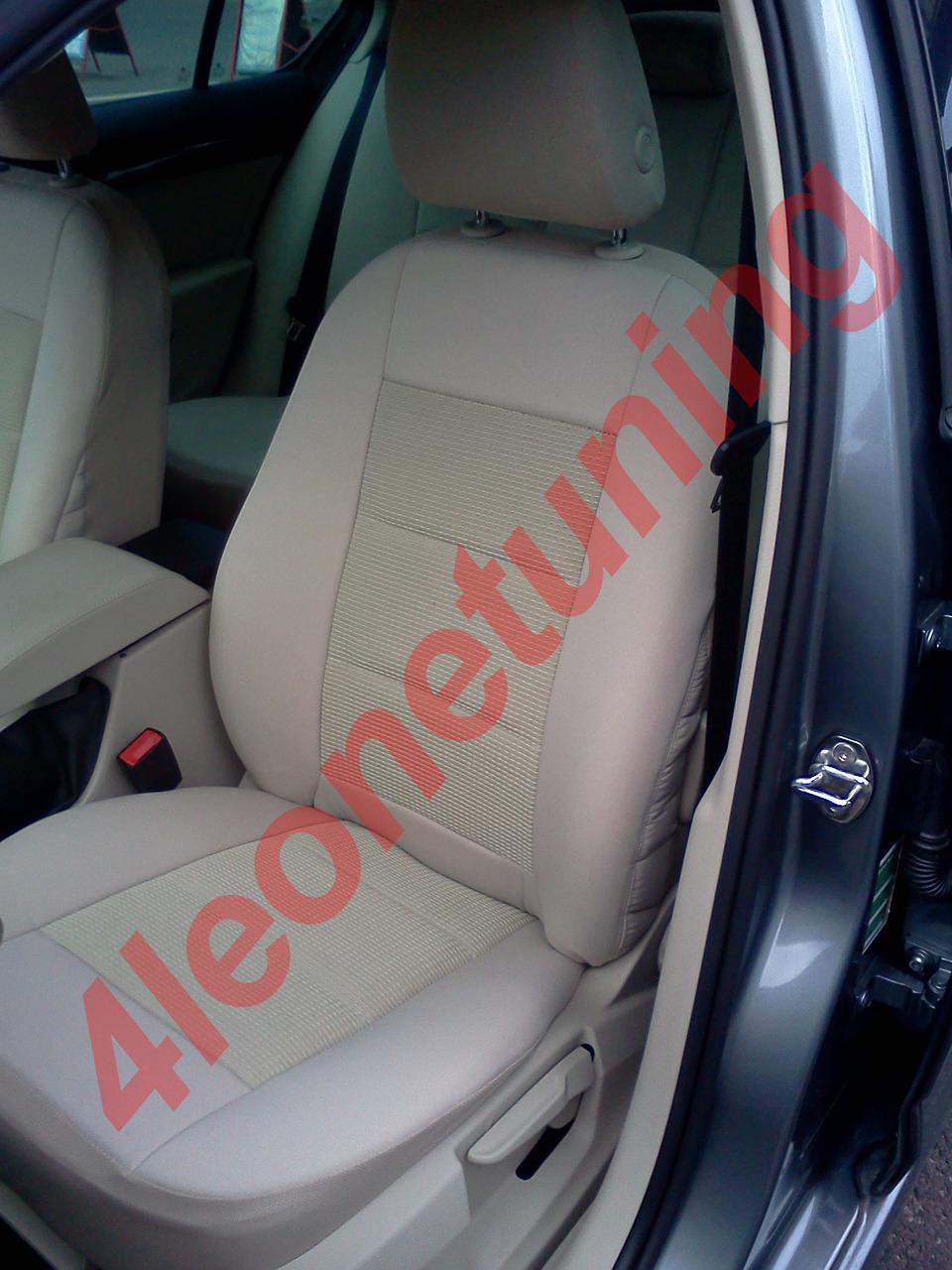 HUSE SCAUNE FATA BMW X1,X3,X5 ,AUDI Q3,Q5,Q7 HYUNDAI SANTA FE, IX35, KIA SPORTAGE, VOLVO XC60, XC90
