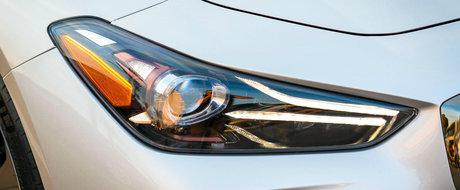 Hyundai a scos artileria grea. Masina care concureaza cu Audi A4, BMW Seria 3 si Mercedes C-Class a primit...