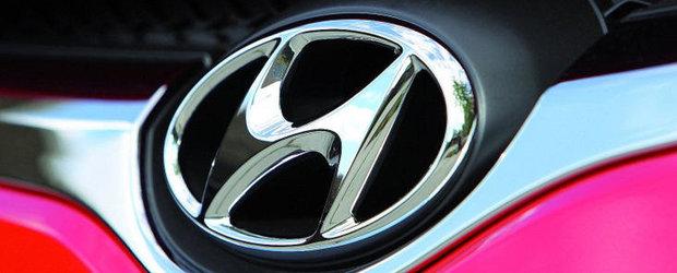 Hyundai Auto Romania isi premiaza clientii