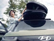 Hyundai Casper