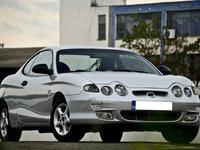 Hyundai Coupe 1 2000