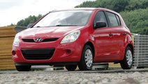 Hyundai i20 1.2i 2010