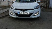 Hyundai i30 1.4 crdi 2014