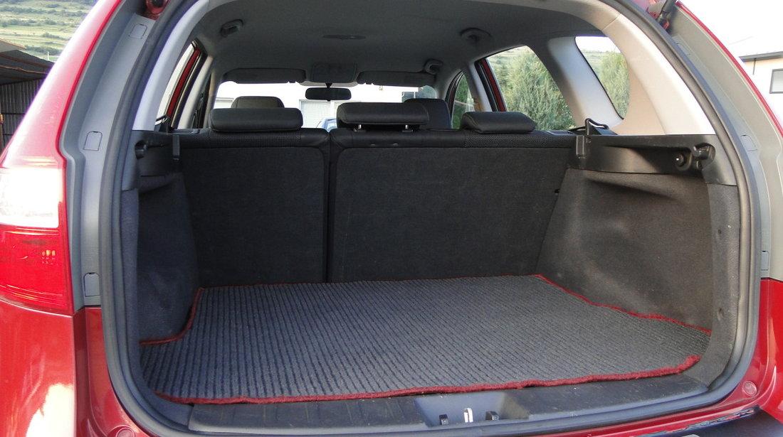 Hyundai i30 1.6crdi 2009