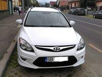 Hyundai i30 1.6l CRDI 2011