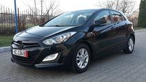 Hyundai i30 Facelift 1.6Crdi 110Cp.6+1Viteze.Euro5...