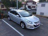 Hyundai i40 1.7 crdi 2013