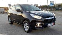 Hyundai ix35 1.7 crdi Navi Piele Jante  - Full 201...