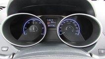 Hyundai ix35 2.0 CRDi 184 CP GLS 4WD 6MT STYLE+ 20...