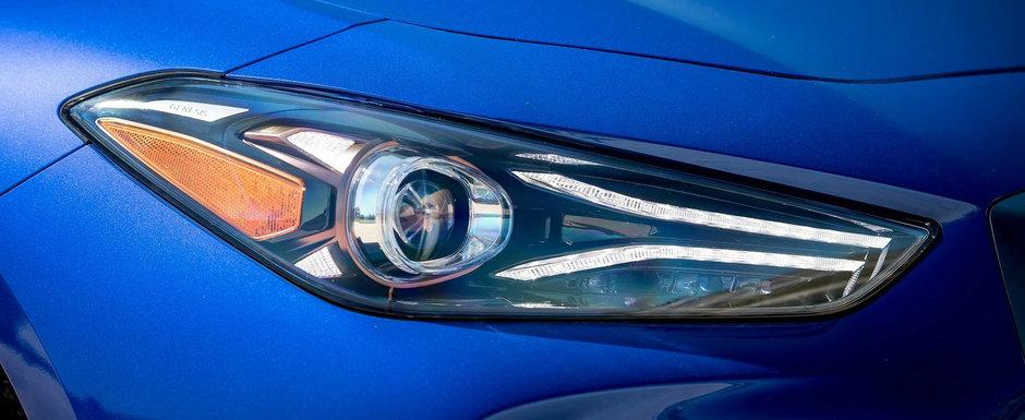 Hyundai le-a stins lumina nemtilor. Coreenii au castigat tot ce se putea castiga la ultima gala auto