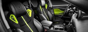 Hyundai Santa Fe a fost tunata de Carlex Design si este de nerecunoscut. POZE multe sa-ti ajunga