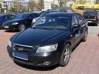Hyundai Sonata 2.4 2005