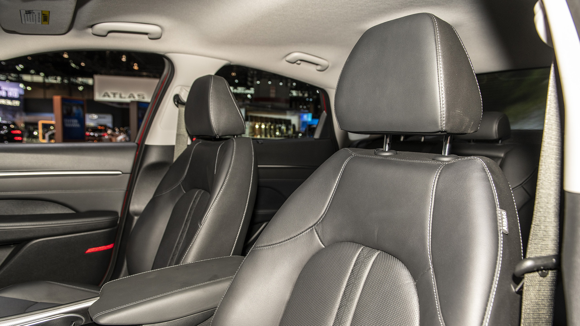Hyundai Sonata Hybrid - Poze Reale - Hyundai Sonata Hybrid - Poze Reale