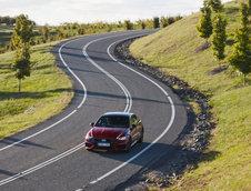 Hyundai Sonata N Line - Versiunea australiana