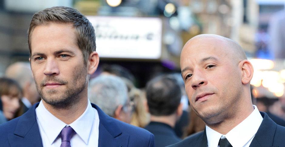 """""""I am Paul Walker"""", filmul despre actorul din Fast & Furious, debuteaza in cinematografe luna viitoare"""