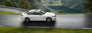 I se va spune si BMW-ul saracului. Cat costa noul 318i cu motor de 156 CP si 0-100 km/h in 8.4 secunde
