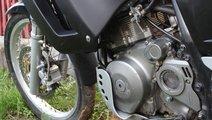 Ieftin Motocicleta Suzuki DR 800S Big Touring-Endu...