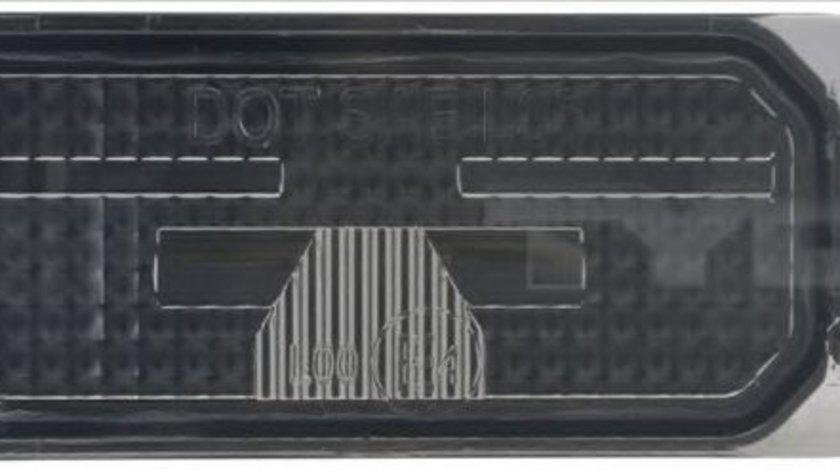 Iluminare numar de circulatie FORD C-MAX II Van (2010 - 2016) TYC 15-0285-01-9 piesa NOUA