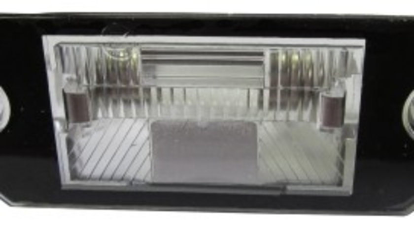 Iluminare numar de circulatie FORD FOCUS C-MAX (2003 - 2007) KLOKKERHOLM 25330850 piesa NOUA