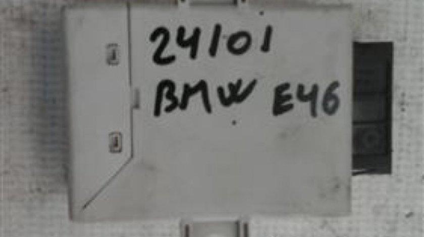 Imobilizator Bmw Seria 3 E46 An 1999-2005 cod 61356905667