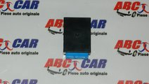Imobilizator BMW Seria 3 E46 cod: 6135 8366381 mod...