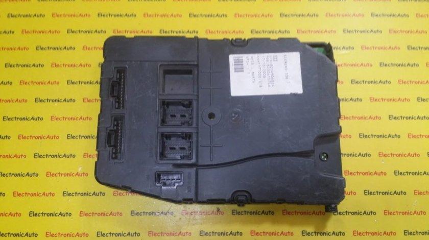 Imobilizator Renault, 8200606824, S118400140H