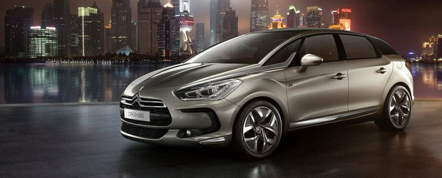 Importurile Citroen in Romania ar putea fi preluate de Trust Motors
