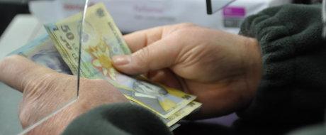 Impozite mai mari la stat pentru masini, incepand cu luna aprilie 2015