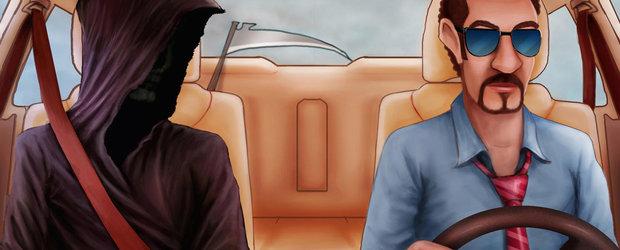 In ce conditii ai voie sa conduci legal fara sa porti centura de siguranta?