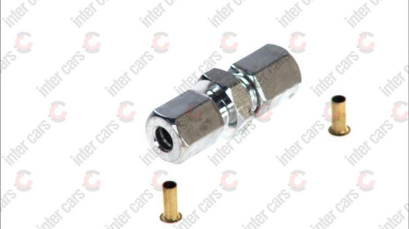 inbinaretubulatura aer comprimat MERCEDES-BENZ LP Producator PE Automotive 076.000-50A