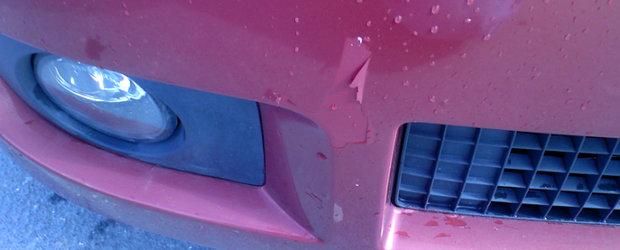 INCA NU E PREA TARZIU! Cum sa-ti pregatesti exteriorul masinii pentru iarna - detalii complete