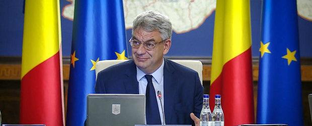 Inca o promisiune a la PSD. Primul-ministru promite ca amenzile de circulatie NU vor creste de la 1 ianuarie