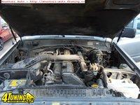 Incalzitor auxiliar 4 2 diesel Toyota Land Cruiser J80