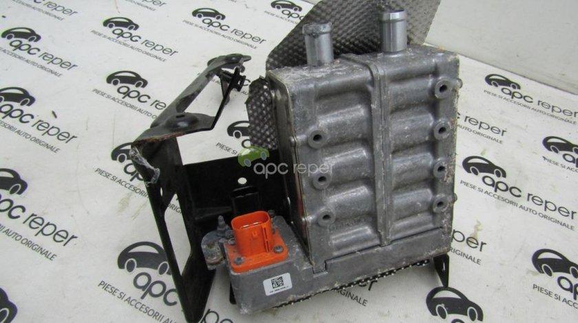 Incalzitor auxiliar electric Audi A3 8V E tron - Vw golf GTE cod 12E963231C