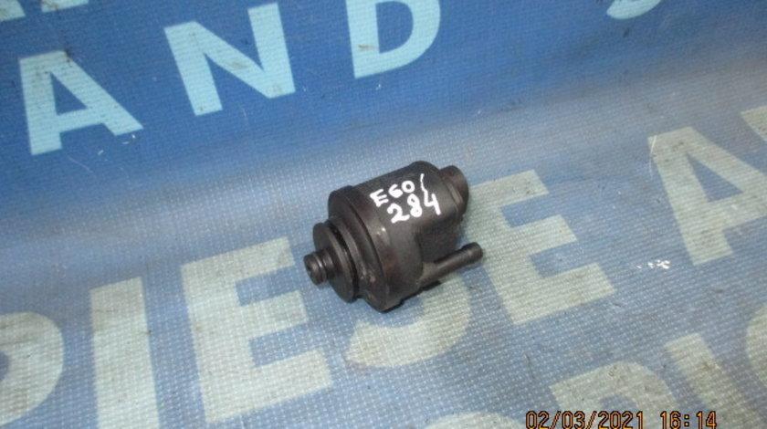Incalzitor motorina BMW E60 525d; 7806684