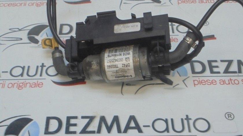Incalzitor pompa combustibil, TM8860, Vw Touran (1T1, 1T2) (id:273904)