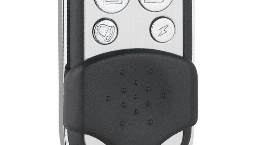 Inchidere centralizata ART 007 - 063 cu telecomanda VistaCar