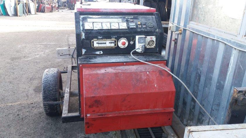 Inchiriere generator 15KW Diesel