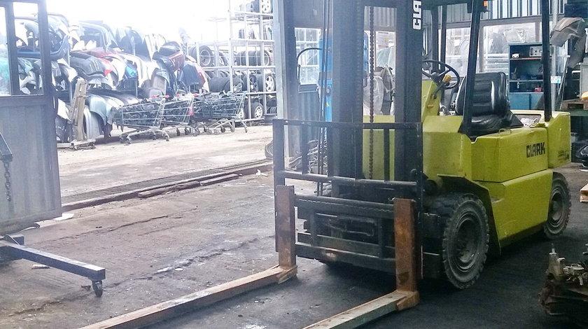 Inchiriez stivuitoare, capacitate incarcare 3.5 tone
