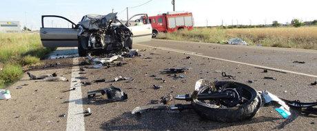 Inchisoare pe viata pentru soferii care ucid la volan. Ce tara europeana vrea sa introduca aceasta pedeapsa