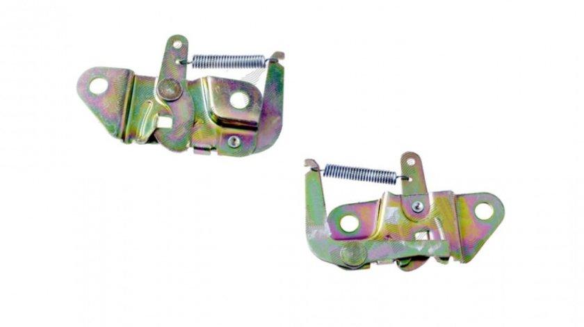 Inchizator capota Citroen C25 1991-1994, Jumper 1994-, Fiat Ducato 1991-2006, Peugeot J5 1990-1994 , Boxer 1994- 2002 incuietoare fata motor