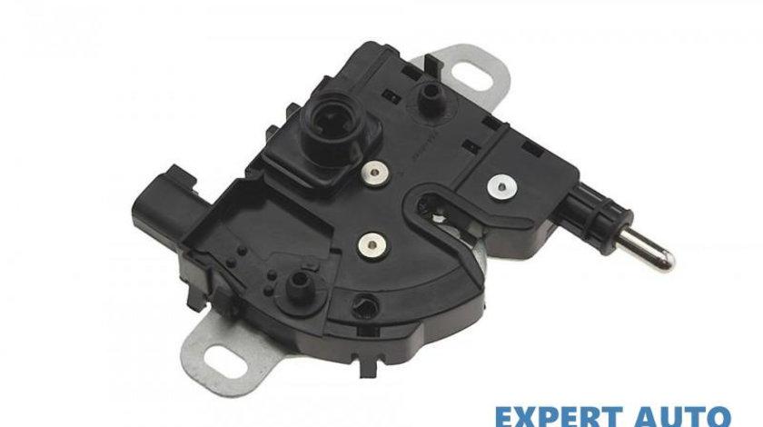 Inchizator capota Ford Kuga (2008->) #1 3M51-16700-AC