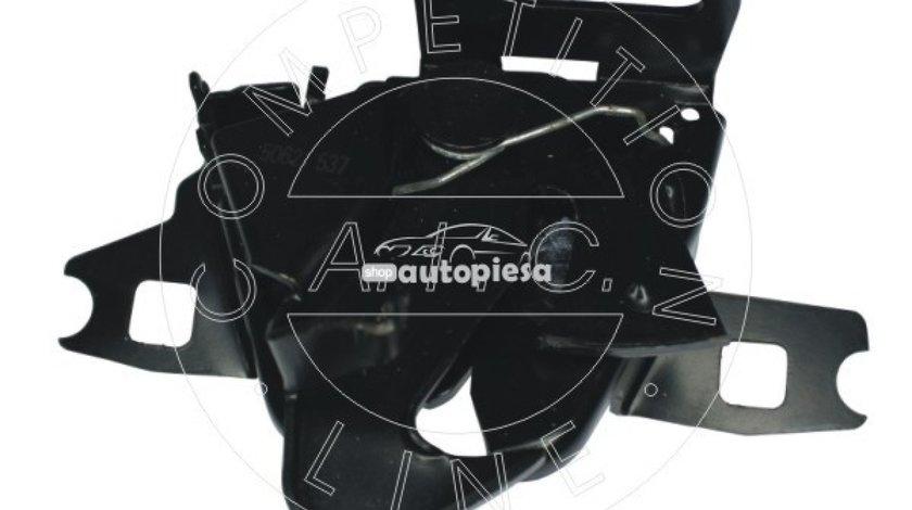 Inchizator capota motor VW GOLF III Cabriolet (1E7) (1993 - 1998) AIC 50621 - produs NOU