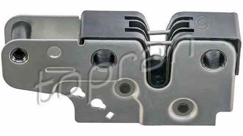 Inchizator capota motor VW GOLF V (1K1) TOPRAN 114 884
