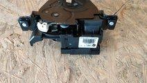Inchizator portbagaj / haion BMW F34 / F36 / F11 /...