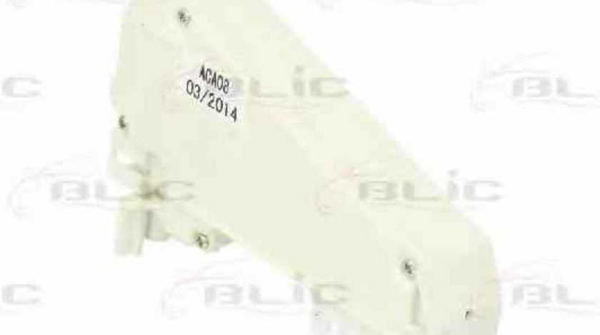 Incuietoare broasca usa FORD TRANSIT caroserie E BLIC 6010-03-026423P