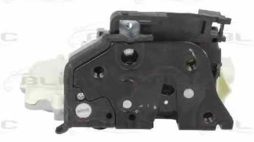 Incuietoare broasca usa VW PASSAT 3B3 BLIC 6010-01-043434P