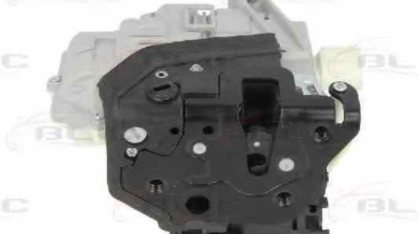 Incuietoare broasca usa VW PASSAT 3B3 BLIC 6010-01-043433P